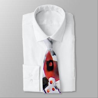 Cardinal 6153 neck tie