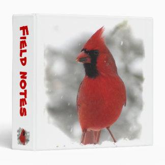 Cardinal Binder