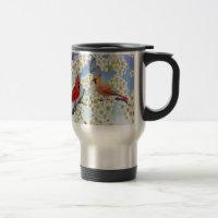 Travel Mugs & Thermal Tumblers<