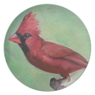 Cardinal Platos
