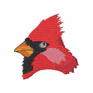 Cardinal Polo