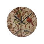 Cardinal Relojes