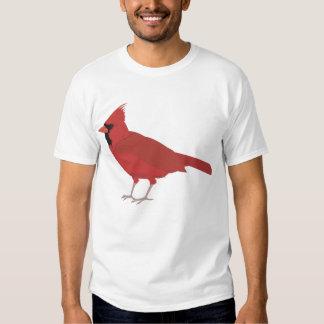 Cardinal T Shirt