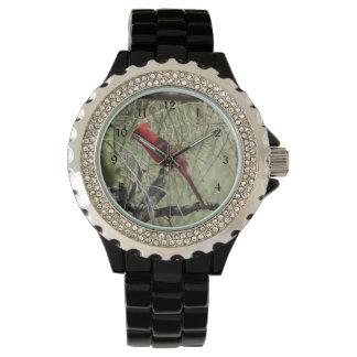 Cardinal Wristwatches