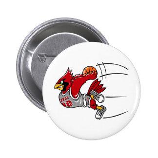 Cardinals pin