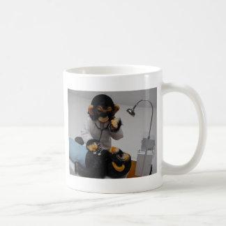 Cardiologist Coffee Mug