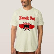 Cardiovascular Disease T-Shirt