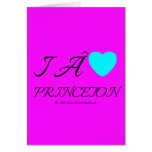 i  [Love heart]   princeton &  roc royal i  [Love heart]   princeton  Cards