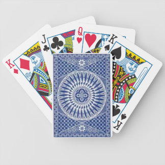 Cards Bicycle Playing Cards