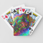 cards card decks