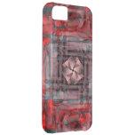 Cards iPhone 5C Cases