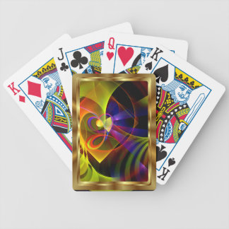 Cards Playing Wild Card Apop View notes please