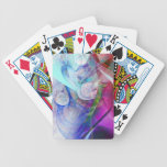 cards poker cards