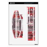 Cards PS3 Skin