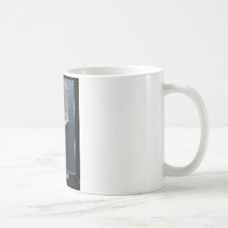 Cards  Shirts mousepads Coffee Mug