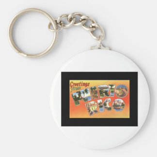 Cards  Shirts mousepads Keychain