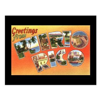Cards  Shirts mousepads Postcard