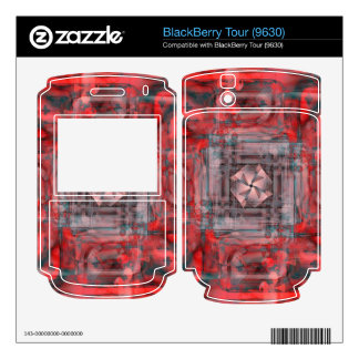 Cards Skins For BlackBerry
