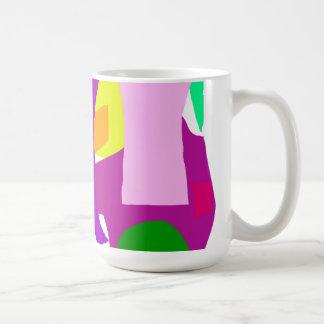 Cards Sleepy Nap Pillow Daylight Curtain Window Coffee Mug
