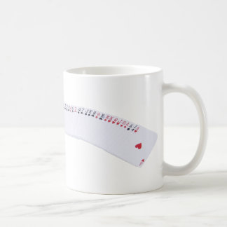 CardsFan111009 copy Coffee Mug