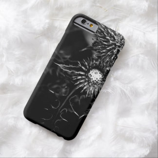 carduus barely there iPhone 6 case