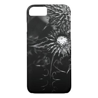carduus iPhone 7 case