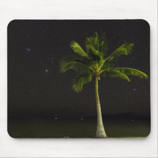 Cardwell Palm Mouse Pad