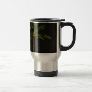 Cardwell Palm Travel Mug