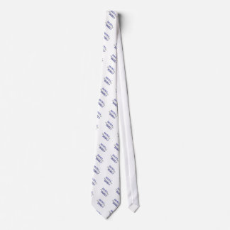 Care For A Duel Neck Tie