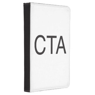 care to chat ai kindle cover