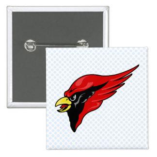 Careem Cardinal Button
