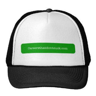 careersthatdontsuck.com hat