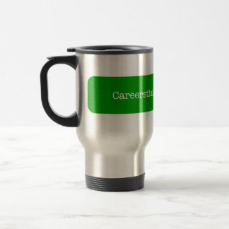 careersthatdontsuck.com mug