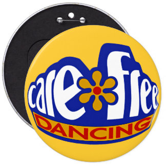 Carefree Dancing Buttons