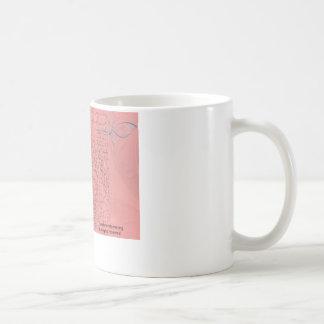 Carefree Coffee Mug