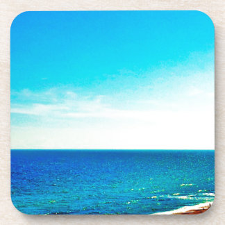 carefree -summer.jpg coaster
