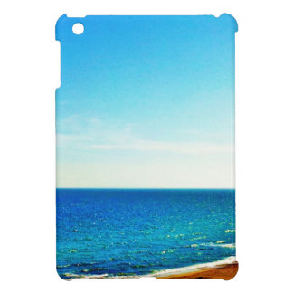 carefree -summer.jpg cover for the iPad mini
