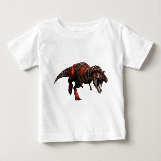 Carga de T-rex Tshirt