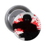 Carga del zombi pin