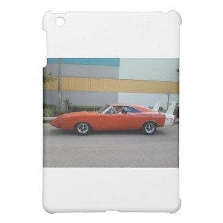 Cargador Daytona 440 de 1969 Dodge