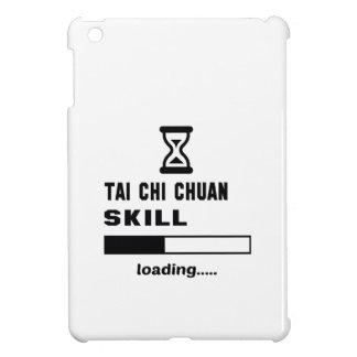 Cargamento de la habilidad de Chuan de la ji del