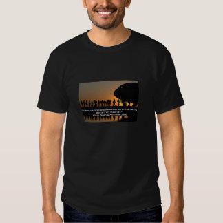 Cargo plane T-Shirt