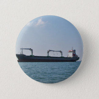 Cargo Ship Bozona Button