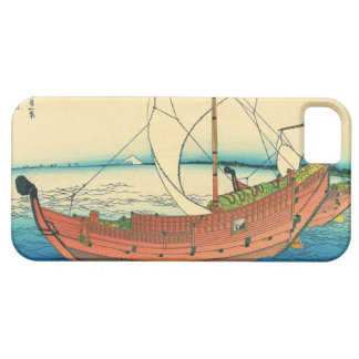 Cargo Ships 1890 iPhone 5 Cases