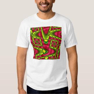 Cargo T-Shirt