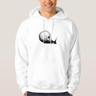 cargol hoodie