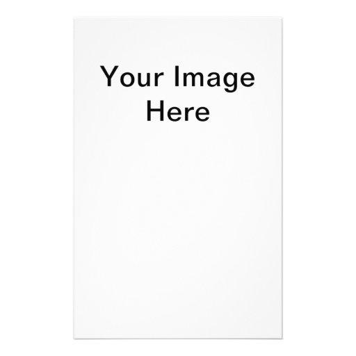 Cargue mi propia foto para el regalo perfecto para papeleria
