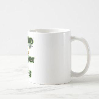 Cargue su arte en artículos de encargo del zazzle  tazas