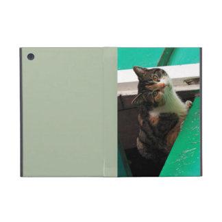 Cargue su propia cubierta de la foto iPad mini funda