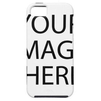 Cargue su propia foto iPhone 5 carcasas